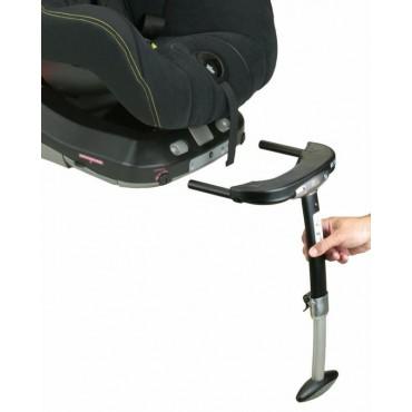 Jane SUPPORT LEG Accessorio Seggiolino Auto Exo 5081