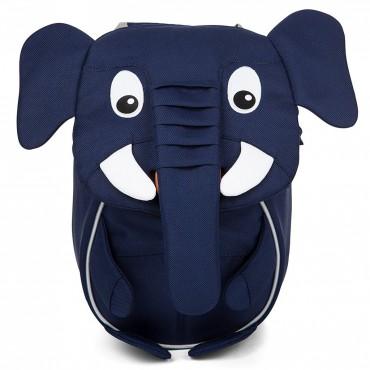 Affenzahn ZAINETTO Piccolo EMIL Elefante
