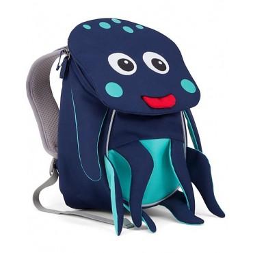 Affenzahn ZAINETTO Piccolo OLIVER Octopus