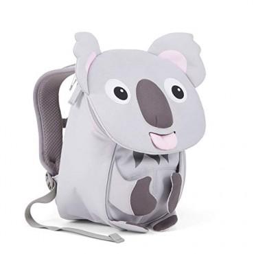 Affenzahn ZAINETTO Piccolo KARLA Koala