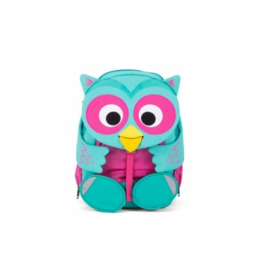Affenzahn ZAINETTO Grande OLINA Owl