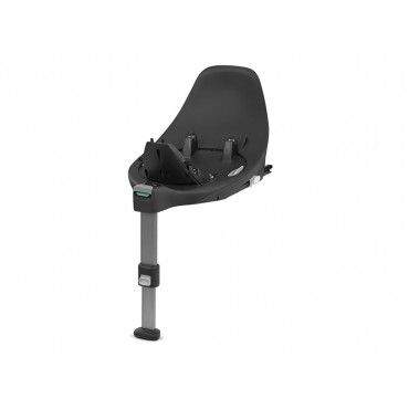 Cybex Base Z per Cloud Z-Sirona Z