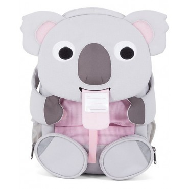 Affenzahn ZAINETTO Grande KIMI Koala