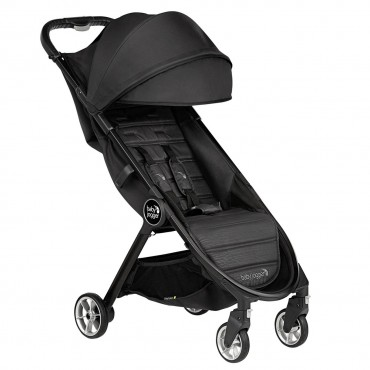 Baby Jogger Passeggino CITY TOUR2 Jet