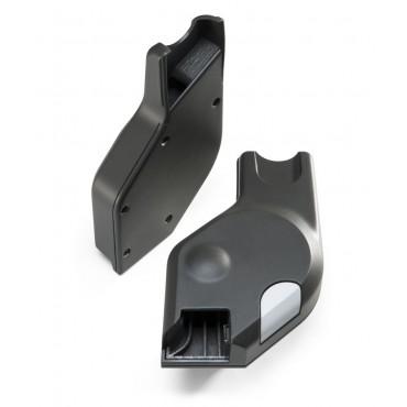 Stokke Set adattatori per seggiolino auto Multi 321500