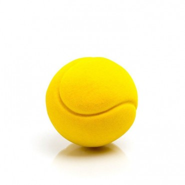 Rubbabu MINI Sensory BALL Giallo 20327