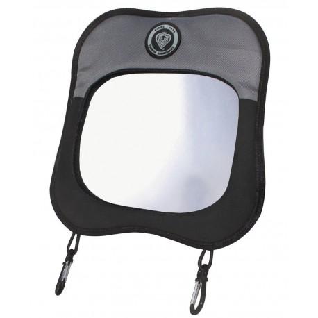 Prince Lionheart SPECCHIO da Auto Baby View Mirror