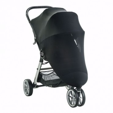 Baby Jogger Zanzariera Passeggino CITY Mini2 3-4-GT