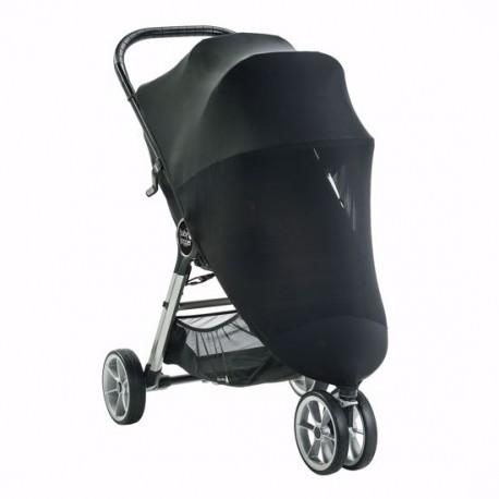 Baby Jogger Zanzariera Passeggino CITY Mini2 3-4-GT