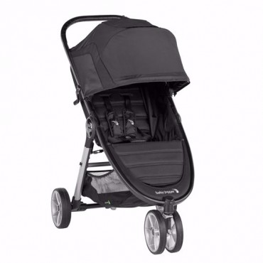 Baby Jogger Passeggino CITY Mini2 3 Jet