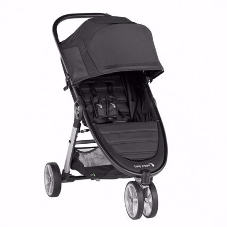 Baby Jogger Passeggino CITY Mini2 3 Jet