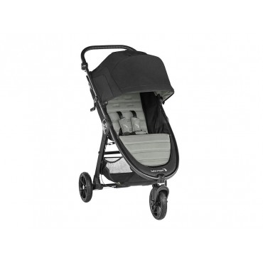 Baby Jogger Passeggino CITY Mini GT2 Slate