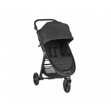 Baby Jogger Passeggino CITY Mini GT2 Jet