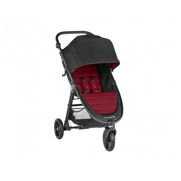 Baby Jogger Passeggino CITY Mini GT2 Ember