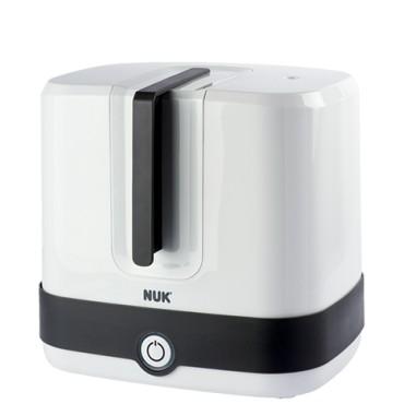 Nuk STERILIZZATORE Microonde Micro Express Plus 10256444