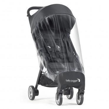 Baby Jogger Parapioggia Universale CITY Mini 3-GT