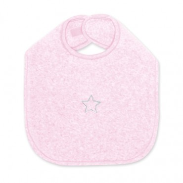 Baby Boum BAVAGLIO 37cm STARY Cristal Mixed 358STANY54TM