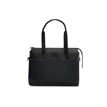 Cybex MIOS Changing Bag PREMIUM Black