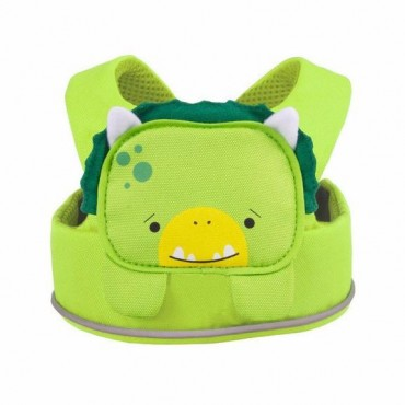 Trunki PRIMI PASSI TODDLEPACK Dino