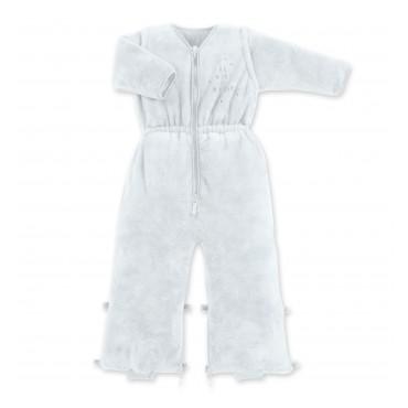 Baby Boum TAPPETO Play Mat 75x95 Softy STARY Grizou 219STARS92