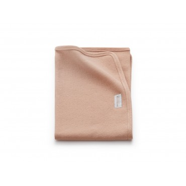 Bamboom Copertina LA NINNA Mini Single Happy Old Pink