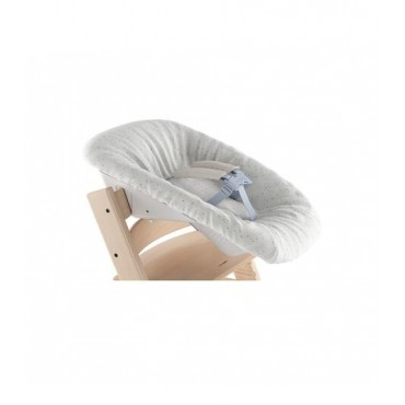 Stokke Newborn Cover Textile Sweet Hearts