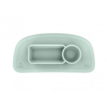Stokke EzPz Tovaglietta Vassoio V2 Soft Mint