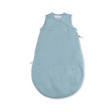Bemini Sacco Nanna MAGIC BAG 1.5 TOG 0-3m CADUM Wonder 142CADUM65CU