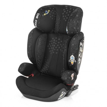 Be Cool Seggiolino Auto 15-36Kg TORNADO Be Galaxy Y38