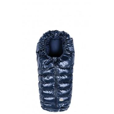 Picci sacco termico Passeggino THERMO LIGHT Blu