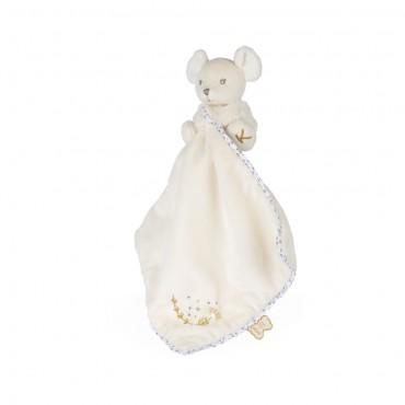 Kaloo DOU DOU Mouse Cream K96957