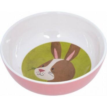 Sigikid CIOTOLA Rabbit 25118