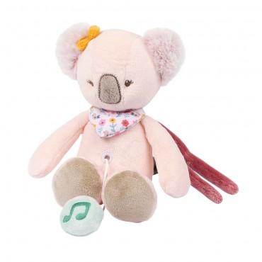 Nattou Mini CARILLON Iris Koala 631075