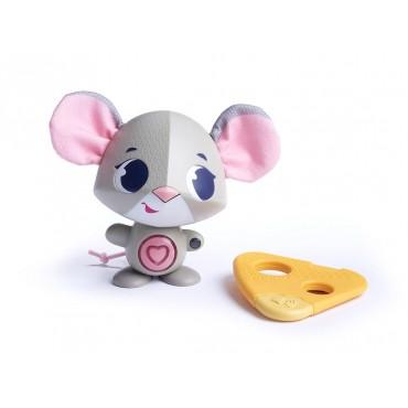 Tiny Love Gioco Wonder Buddies COCO