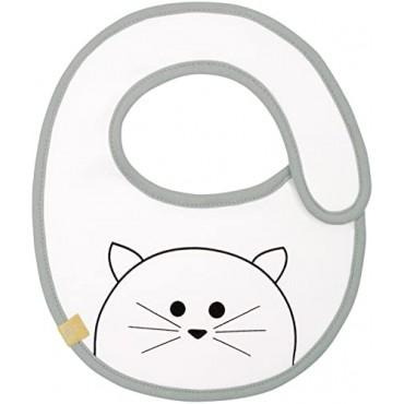 Lassig BAVAGLINO Small CHUMS Cat