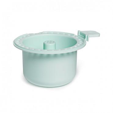 Suavinex Scaldariso LINK Rice Cooker