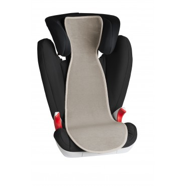 Rosa Materassino COOL SEAT Air Cuddle Gruppo 2-3 NOCCIOLA
