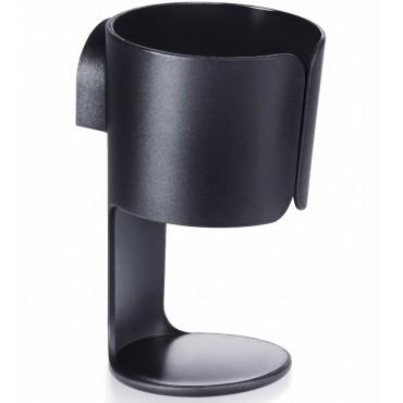 Cybex PRIAM Portabicchiere CUP HOLDER