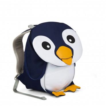 Affenzahn ZAINETTO Piccolo PEPE Pinguino