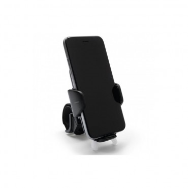 Bugaboo Porta Smartphone