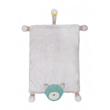 Moulin Roty DOUDOU Volpe 629014