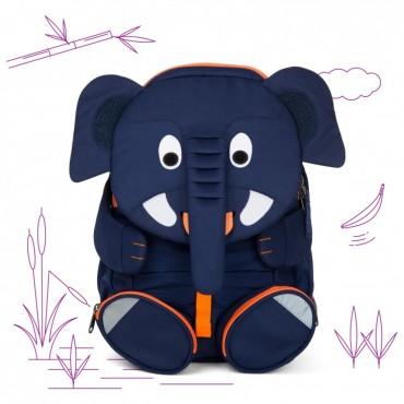 Affenzahn ZAINETTO Grande ELIAS Elefante