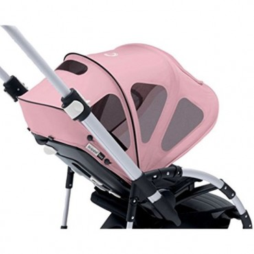 Bugaboo Cappottina BREEZY Bee5 SOFT PINK 80620SP01