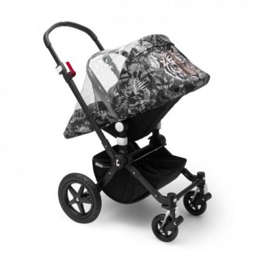 Bugaboo Cameleon Parapioggia Hi-tech WE ARE HANDSOME