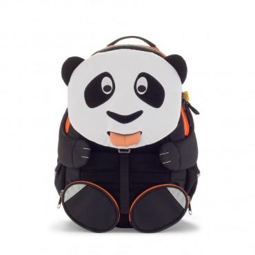 Affenzahn ZAINETTO Grande PAUL Panda