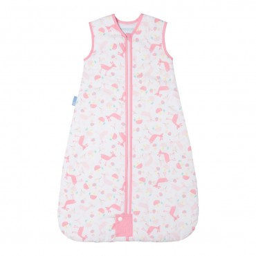 Grobag Sacco Nanna 2.5 TOG 0-6m LITTLE DEAR