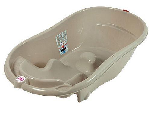 Vasca Da Bagno Stokke : Ok baby vaschetta da bagno onda grigio la culla dei piccoli